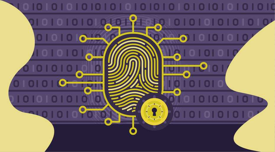 DAS in Cyber Security – Department of Computer Science | ETH