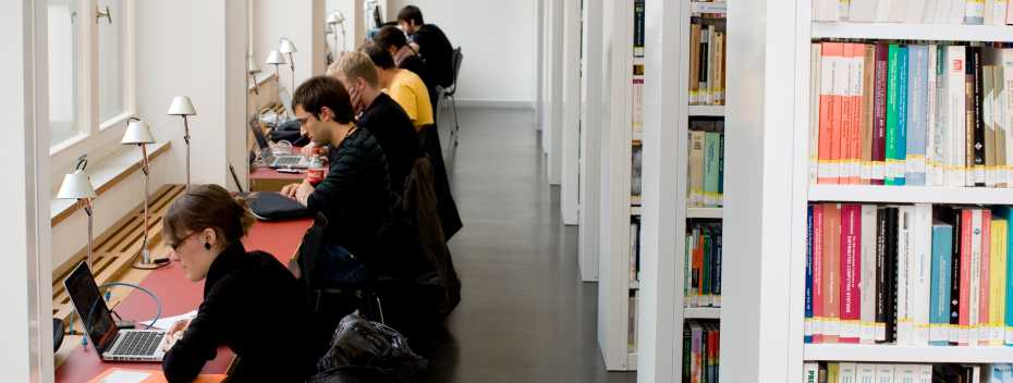 eth thesis An external thesis at eth zurich will only be allowed under certain conditions d-mavt has defined the following procedure and documents for decisions in the department conference about an external thesis.